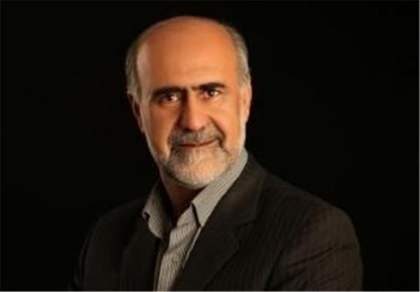 مهرعلیزاده باید از مردم و آقای رئیسی عذرخواهی کند، برنده مناظره امشب رئیسی بود