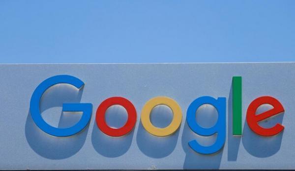 ساخت طولانی ترین کابل اینترنت زیردریایی دنیا توسط گوگل