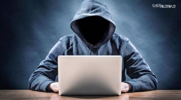 هشدار پلیس نسبت به ترفند های کلاهبرداران در فضای مجازی