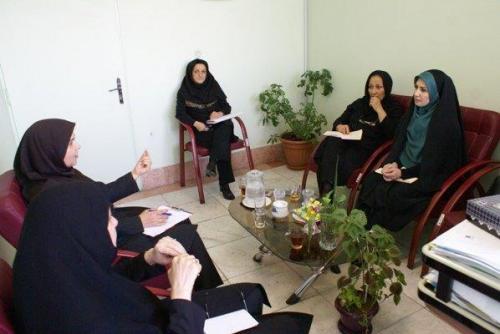 بیش از 40 هزار دانشجو از خدمات مرکز مشاوره دانشگاه تهران استفاده کردند