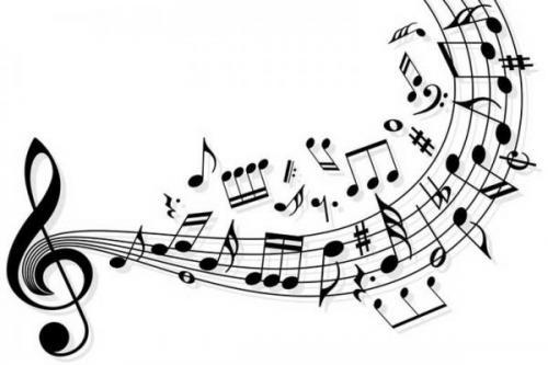 گوش کردن به موسیقی های انگیزشی عملکرد ورزشکاران را تقویت می کند