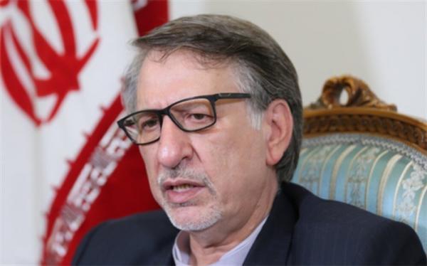 واکنش ایران به گزارش کانادا درباره هواپیمای اواکراینی