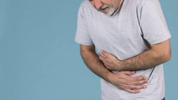 6 باید مهم تغذیه فردی که روده تحریک پذیر دارد