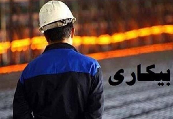 برخورد ساده انگارانه و سطحی با مساله بیکاری در خوزستان