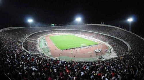 شرایط حضور طرفداران در استادیوم ها و زمان قرعه کشی لیگ برتر معین شد