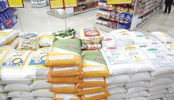 توزیع یارانه برنج شروع شد ، چگونه برنج مقرون به صرفه دولتی بگیریم؟